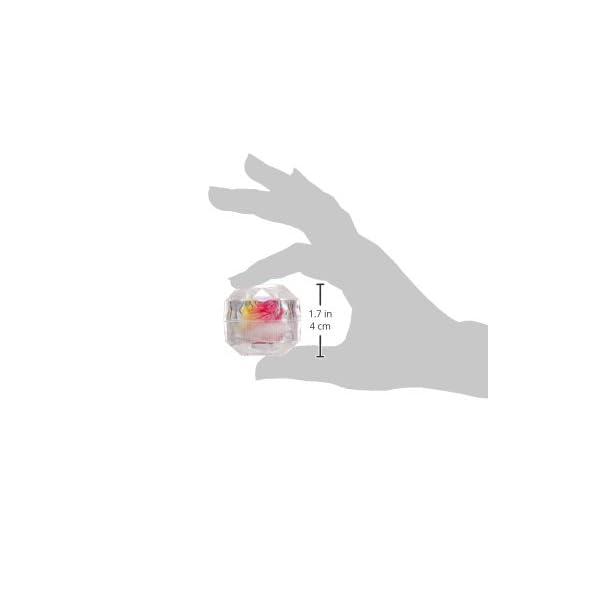 おまけ付き プリザーブドフラワーアレンジメント...の紹介画像3