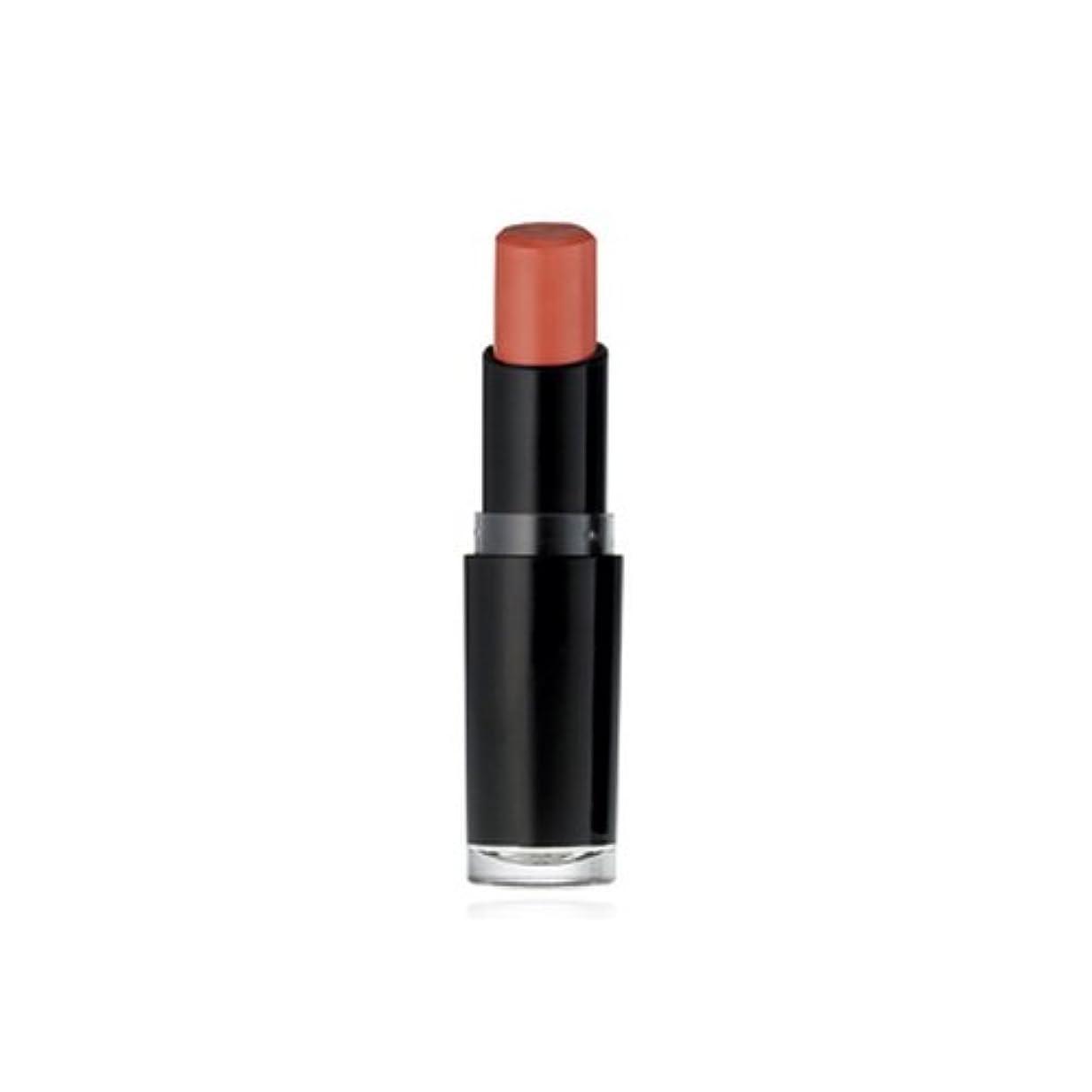 ブリリアント後継拡声器WET N WILD Mega Last Matte Lip Cover - Think Pink (並行輸入品)