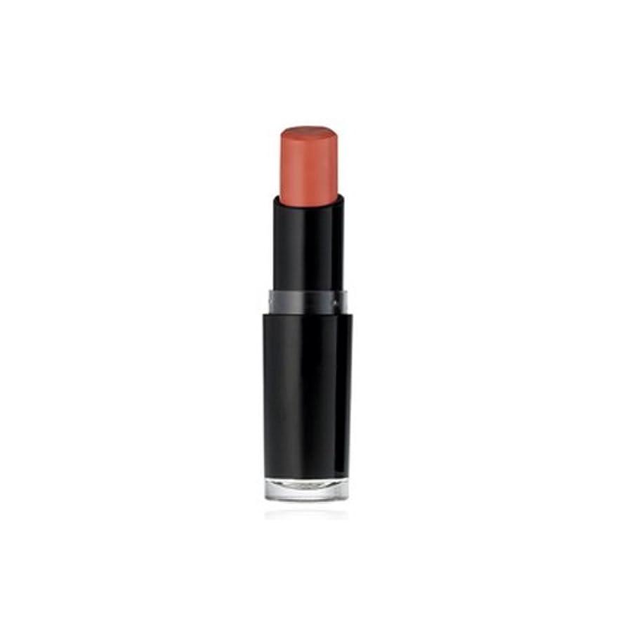 延ばすベンチ待ってWET N WILD Mega Last Matte Lip Cover - Think Pink (並行輸入品)