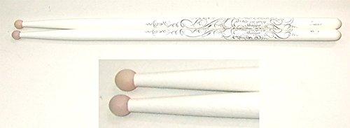Pearl ドラムスティック 165H (SHINYA/Dir en greyモデル):3セット
