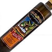 アルヴェキーナ エキストラバージン オリーブオイル 250ml 瓶 食用油 調味料 業務用