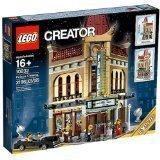 LEGO Creator 10232 Palace Cinema [並行輸入品]