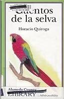 Cuentos De LA Selva/Jungle Stories