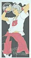 ゆうパケット210円 アイドリッシュセブン バスタオル アイドルチェ vol.2 八乙女楽 アイナナ