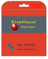 Kirschbaum(キルシュバウム) Max Power (マックス・パワー) ストリング ゲージ1.30mm MP130