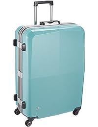 [プロテカ] スーツケース 日本製 エキノックスライトオーレ サイレントキャスター  保証付 81L 68cm 4.6kg 00743