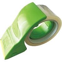 SB Tape International SBテープカッター アップルグリーン 1個