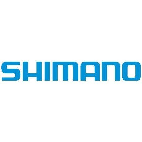 SHIMANO(シマノ) WH-RS81 リムステッカーUT Y49H98020