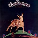 Blue Jeans & Moonbeams by Captain Beefheart and The Magic Band
