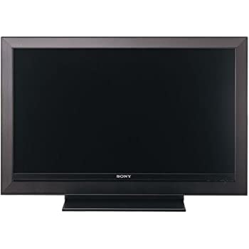 ソニー SONY 40V型 液晶 テレビ BRAVIA KDL-40W5000 フルハイビジョン