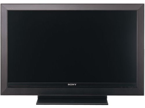 RoomClip商品情報 - SONY 40V型 フルハイビジョン 液晶テレビ BRAVIA KDL-40W5000