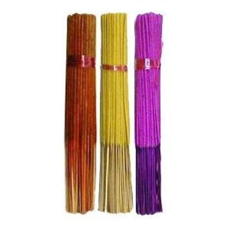 ポット印象的うぬぼれTommy Girlタイプ – 100スティックバルクパックのin-scents Incense