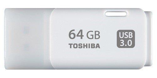 東芝 USB3.0 64GB フラッシュ...