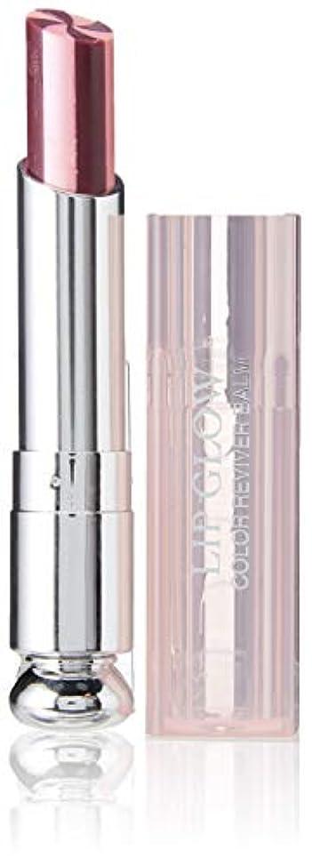 セッティング不正血クリスチャンディオール Dior Addict Lip Glow To The Max - # 206 Berry 3.5g/0.12oz並行輸入品