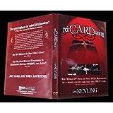 ◆手品?マジック◆reinCARDnation by Kris Nevling◆SM518