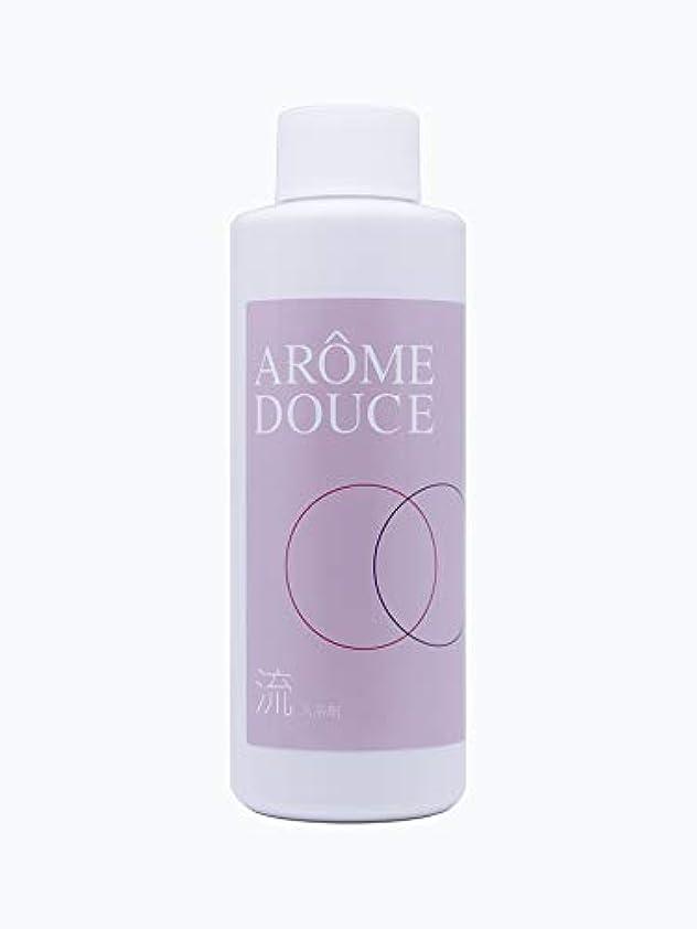トラフィック素晴らしい良い多くの快適アロマドゥ-ス バスエッセンス1(流)140ml 【入浴剤】