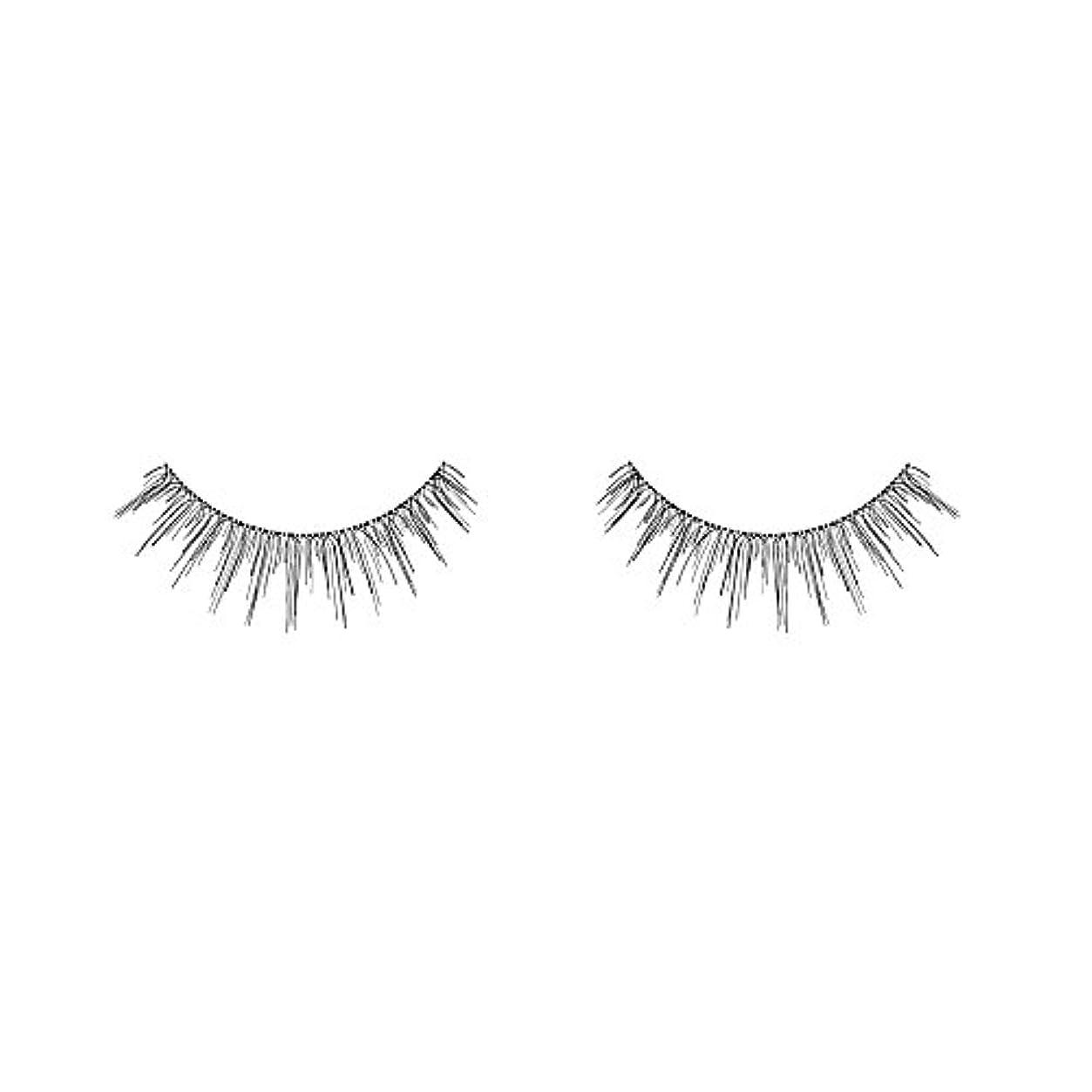 Ardell Natural Strip Lashes - Fairies Black - 1 Pair