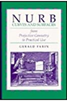 NURB Curves and Surfaces: From Projective Geometry to Practical Use
