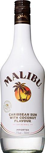 マリブ ココナッツリキュール 21% 瓶700ml