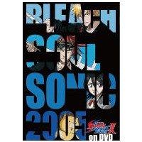 BLEACH SOUL SONIC 2005 夏 /