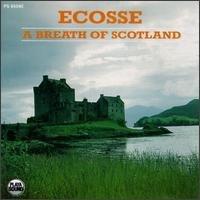 Ecosse-A Breath of Scot 1