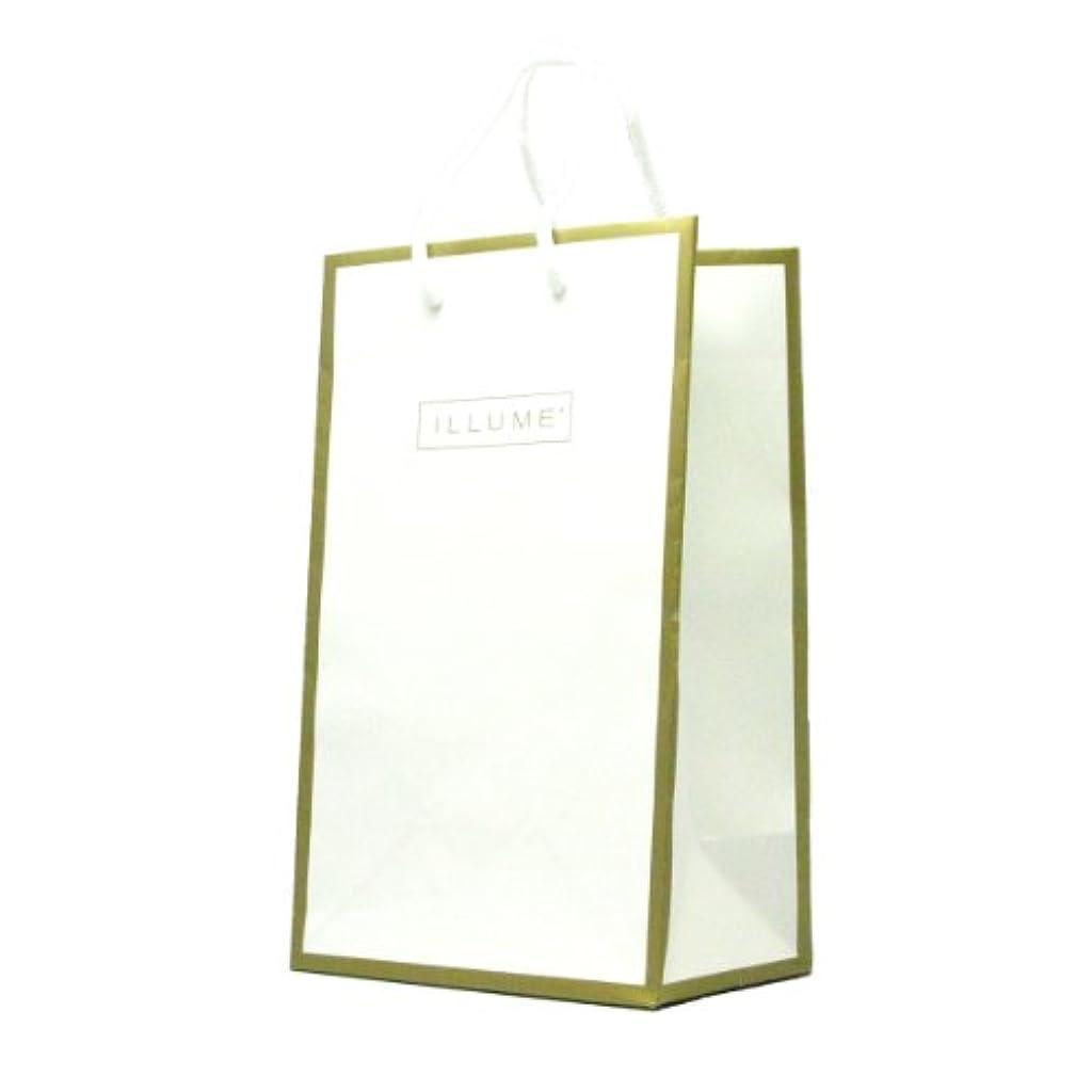推定気分が良い例イリューム(ILLUME) ギフトバッグ(Gift Bag) (ILLUMEギフトバッグ)