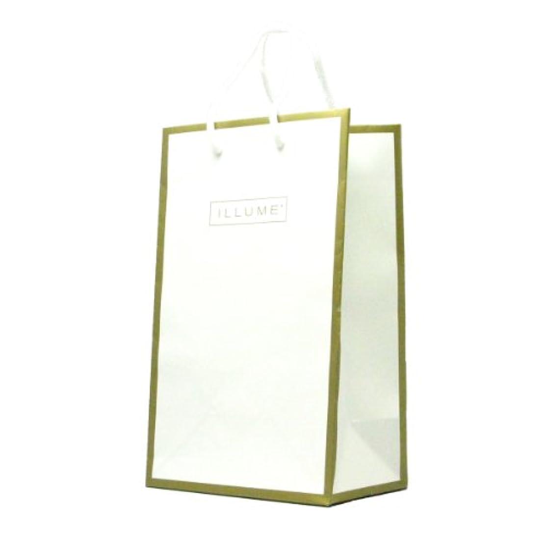 溶融コンペ責めイリューム(ILLUME) ギフトバッグ(Gift Bag) (ILLUMEギフトバッグ)