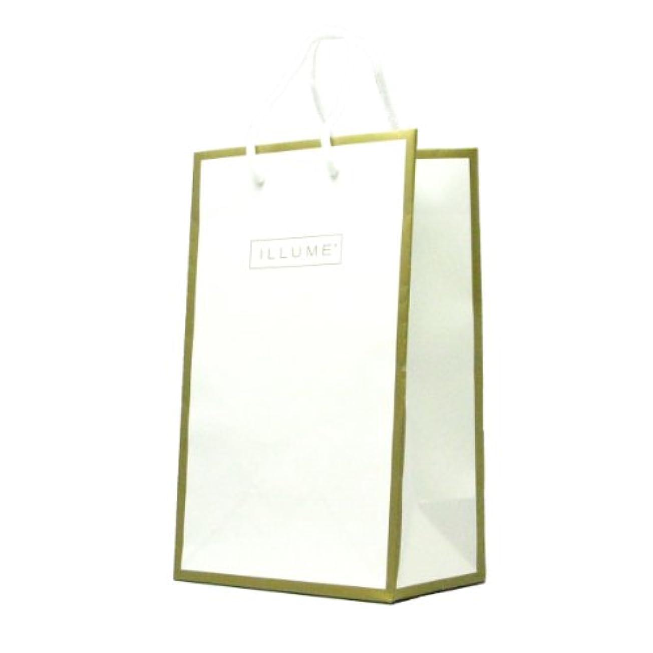 キロメートル編集するパフイリューム(ILLUME) ギフトバッグ(Gift Bag) (ILLUMEギフトバッグ)