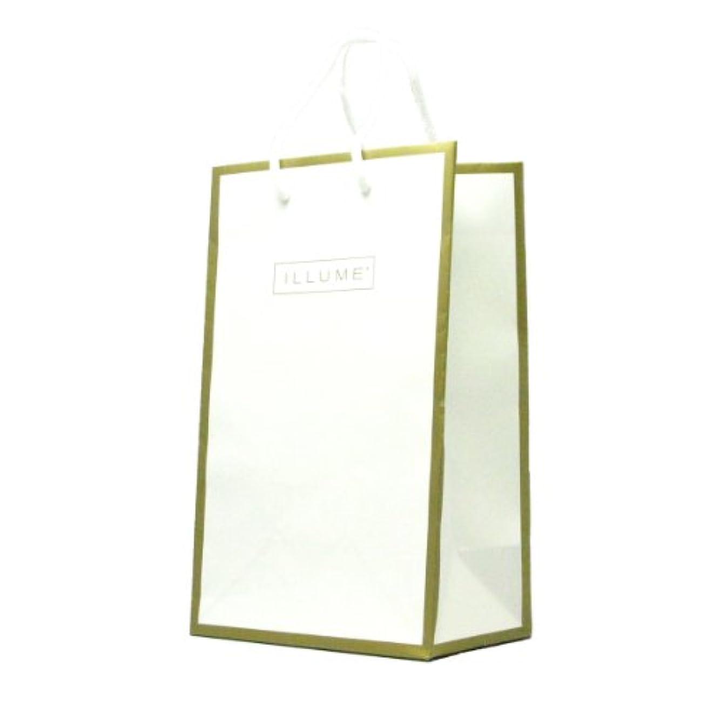 プレゼンテーション翻訳者耐久イリューム(ILLUME) ギフトバッグ(Gift Bag) (ILLUMEギフトバッグ)
