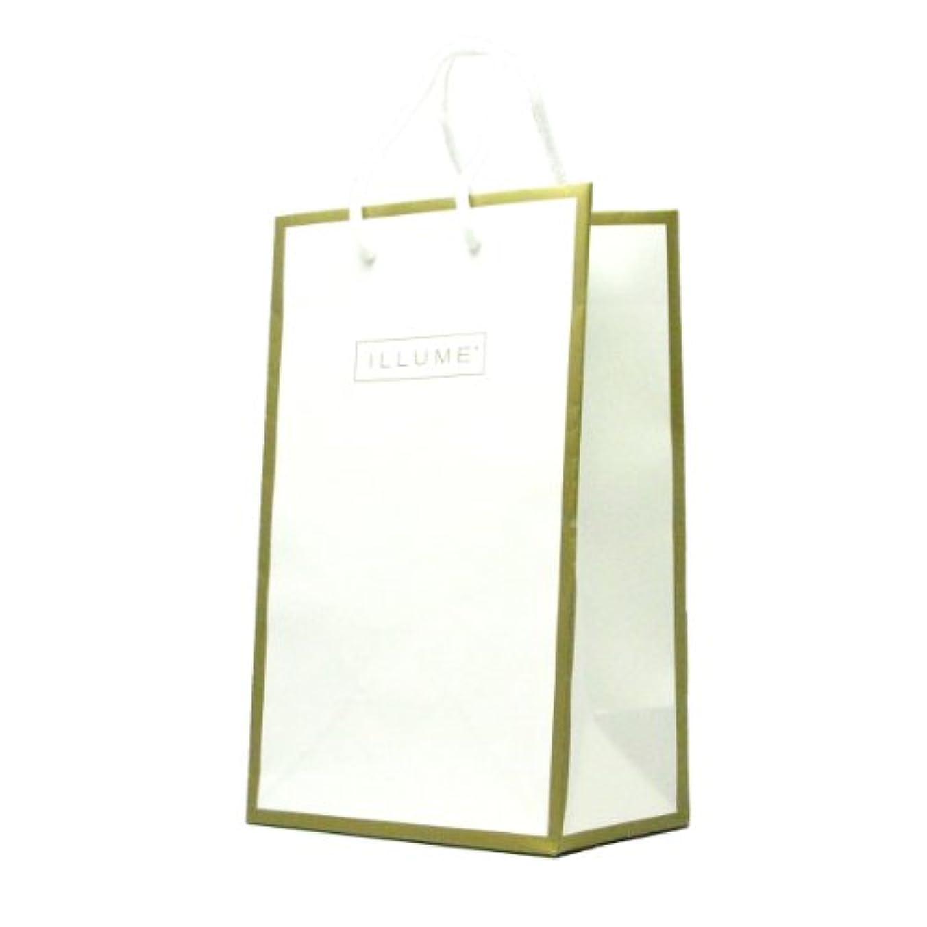 儀式フリル平等イリューム(ILLUME) ギフトバッグ(Gift Bag) (ILLUMEギフトバッグ)