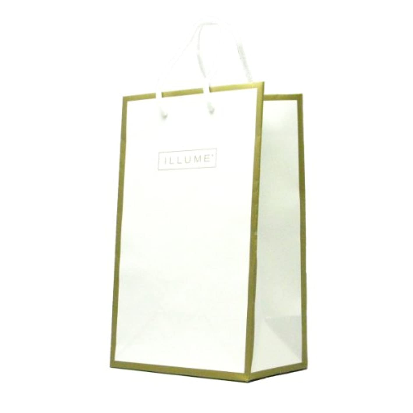 適応するいつでも前文イリューム(ILLUME) ギフトバッグ(Gift Bag) (ILLUMEギフトバッグ)