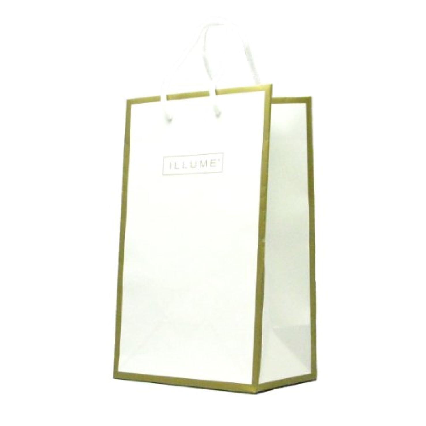 スピリチュアル支給静的イリューム(ILLUME) ギフトバッグ(Gift Bag) (ILLUMEギフトバッグ)
