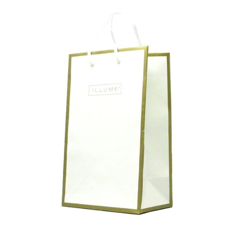 感覚磁石現実にはイリューム(ILLUME) ギフトバッグ(Gift Bag) (ILLUMEギフトバッグ)