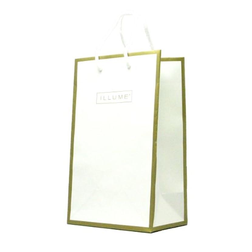 スコア絶望少しイリューム(ILLUME) ギフトバッグ(Gift Bag) (ILLUMEギフトバッグ)