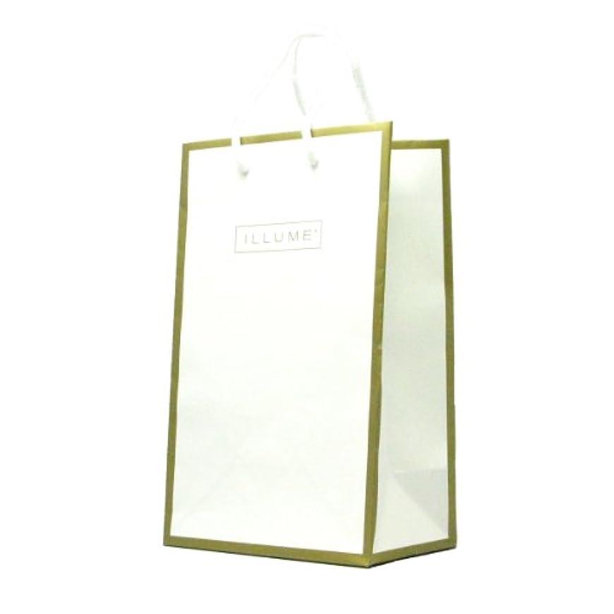 合併岩水素イリューム(ILLUME) ギフトバッグ(Gift Bag) (ILLUMEギフトバッグ)