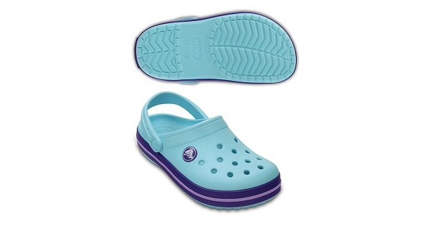 jp: Crocs Crocs Size: C7 (15.0 cm