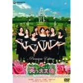 笑う大天使(ミカエル)プレミアム・エディション [DVD]