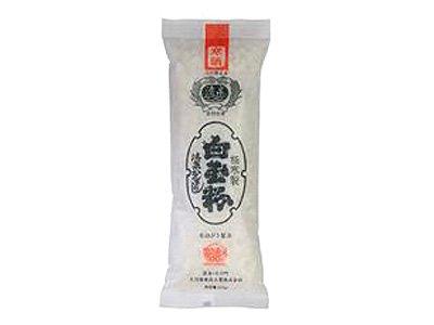cotta 白玉粉 別製清泉印 200g