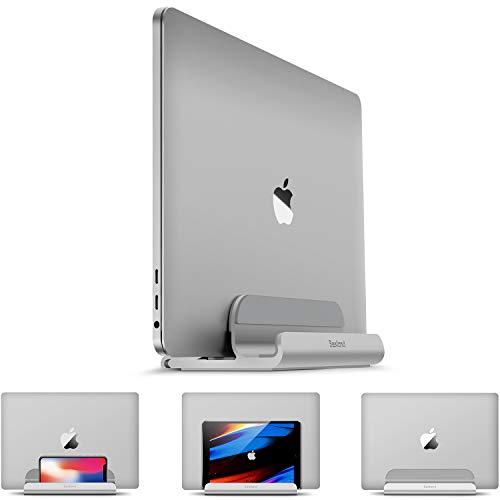 Bestand 1 つで 2 役 MacBook/iPad/...