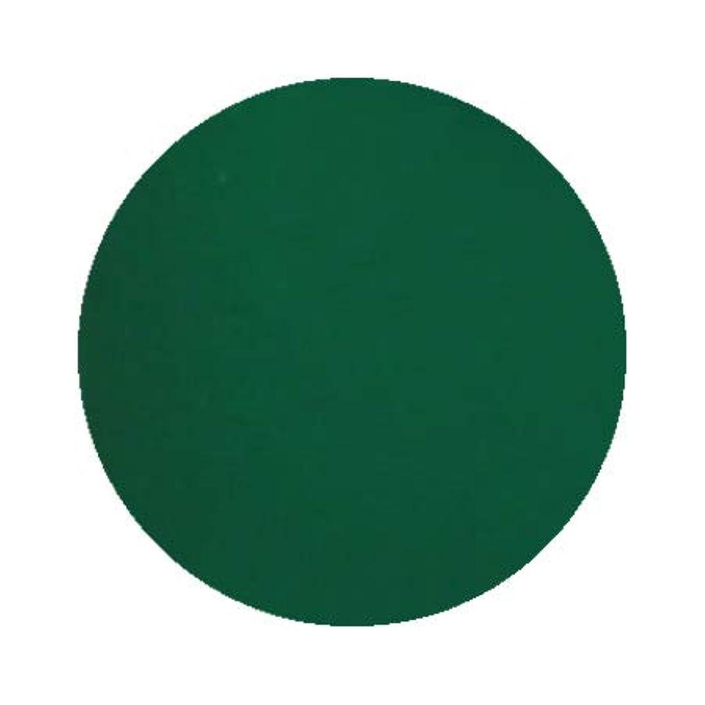 ローマ人有彩色の億Inity アイニティ ハイエンドカラー GR-01M グリーン 3g