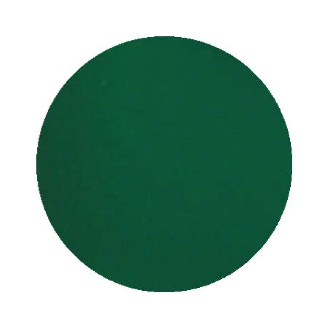 不均一半球刺激するInity アイニティ ハイエンドカラー GR-01M グリーン 3g