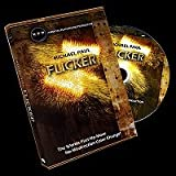 ◆手品?マジック◆Flicker by Michael Paul◆SM981