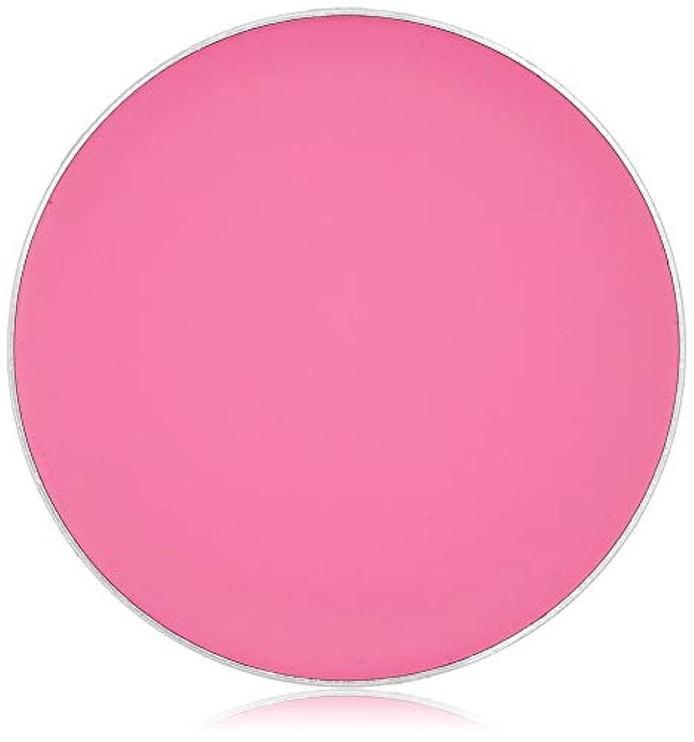 平等サッカー常識キッカ フローレスグロウ フラッシュブラッシュ 07 肌をより明るく際立たせる、鮮やかな青みピンク。 チーク