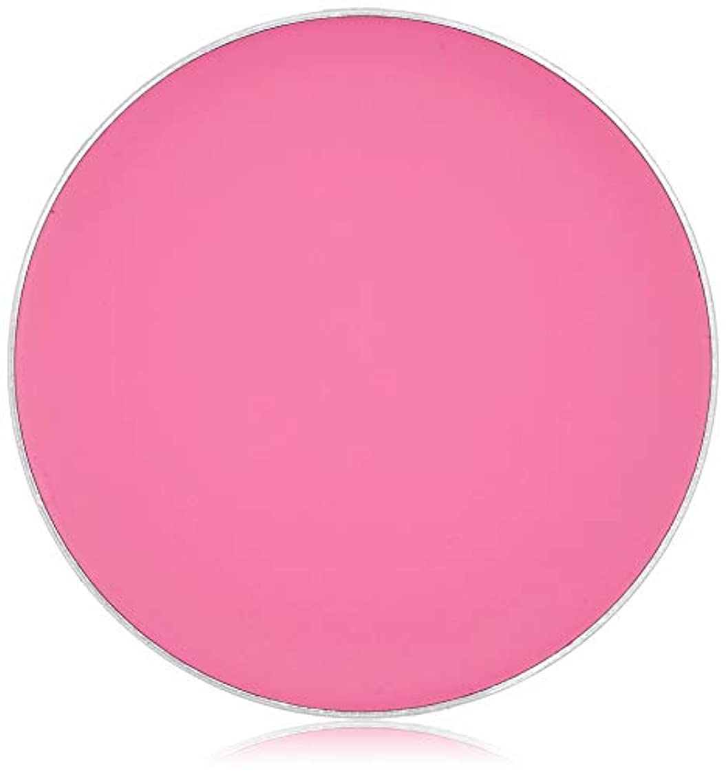 バスト進化するブレーキキッカ フローレスグロウ フラッシュブラッシュ 07 肌をより明るく際立たせる、鮮やかな青みピンク。 チーク