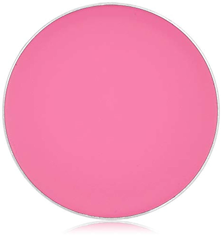 大学生選出する拡張キッカ フローレスグロウ フラッシュブラッシュ 07 肌をより明るく際立たせる、鮮やかな青みピンク。 チーク