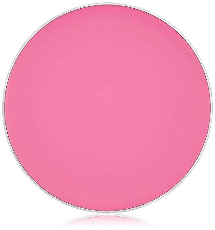 殺しますジョブ電気のキッカ フローレスグロウ フラッシュブラッシュ 07 肌をより明るく際立たせる、鮮やかな青みピンク。 チーク