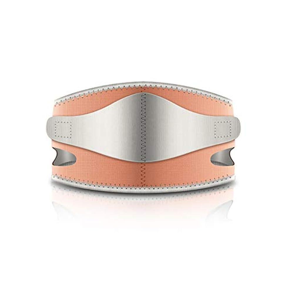 経度整理するリーフレット二重あごを改善しながら、輪郭のあるフェイスバンド、3Dフェイシャルラップを持ち上げ、両サイド、耳のデザイン、軽量で通気性のある生地