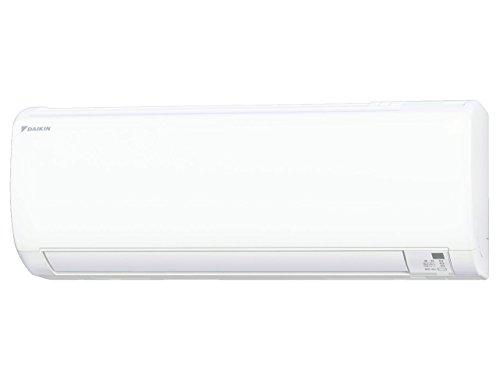 ダイキン工業『ルームエアコン Eシリーズ S25VTES』
