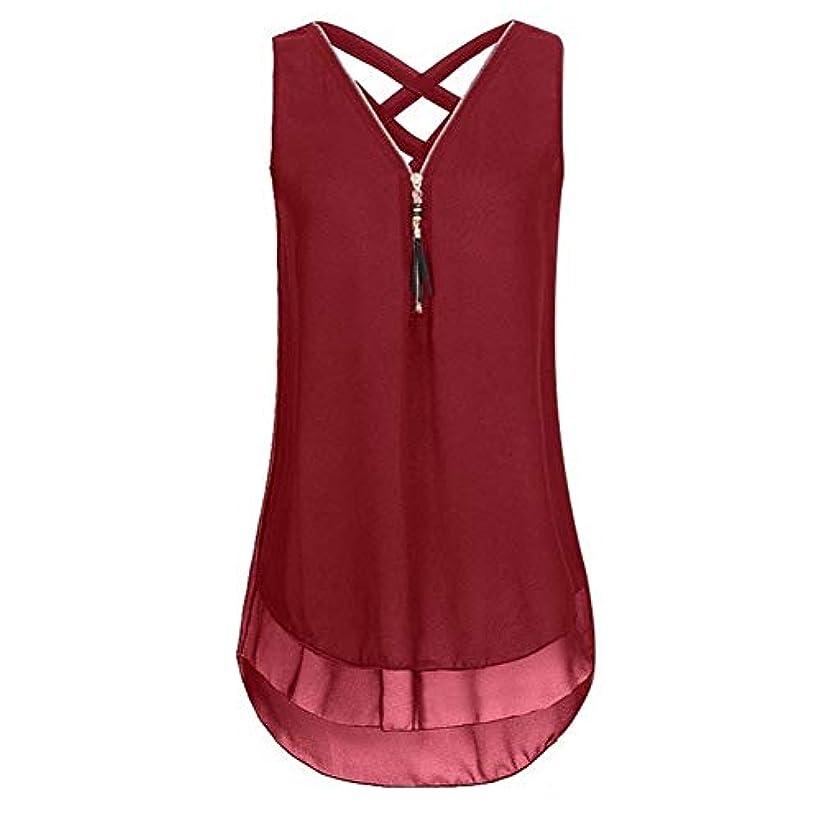 値下げ有効フルーティーMIFAN の女性のドレスカジュアルな不規則なドレスルースサマービーチTシャツドレス