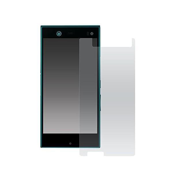 PLATA arrows NX F-02H 液晶...の商品画像